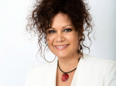 Malarndirri McCarthy, NT senator for the ALP