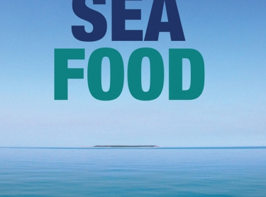 SeaFoodCover copy